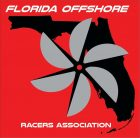 Florida Offshore Racers Association